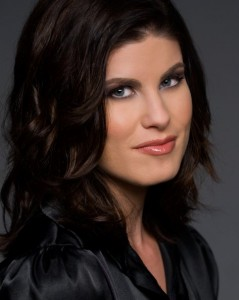 Melissa Cartwright 01