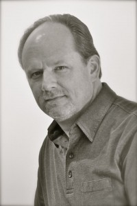 Greg Cassidy