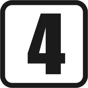 four 01