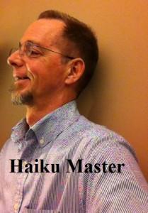 Haiku Master 01