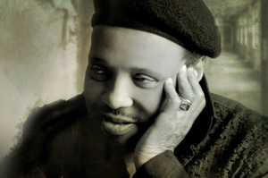 andrae crouch 01