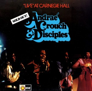 andrae_crouch_live_at_carnegie_hall.sized_
