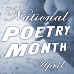 poetry month logo 01