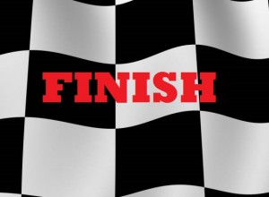 checkered flag 02
