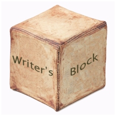 writers block 01