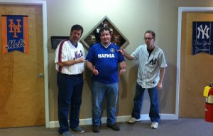 jersey day 03 resize