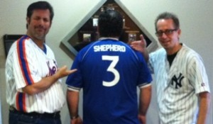 jersey day 05-crop-resize