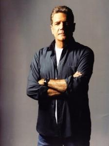 Glenn Frey 01